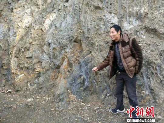 http://www.zgmaimai.cn/huagongkuangchan/166466.html