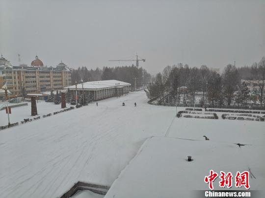 http://www.qwican.com/xiuxianlvyou/900951.html