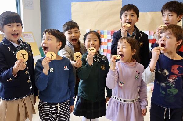 今天是圆周率日 上海这所学校拒绝刷题 让孩子领略有趣的数学,镕泰尼龙板