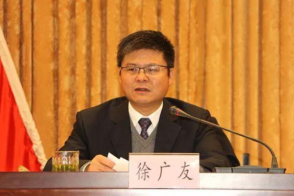 拟任县委书记公示期间 他被2老板3次实名诬告陷害