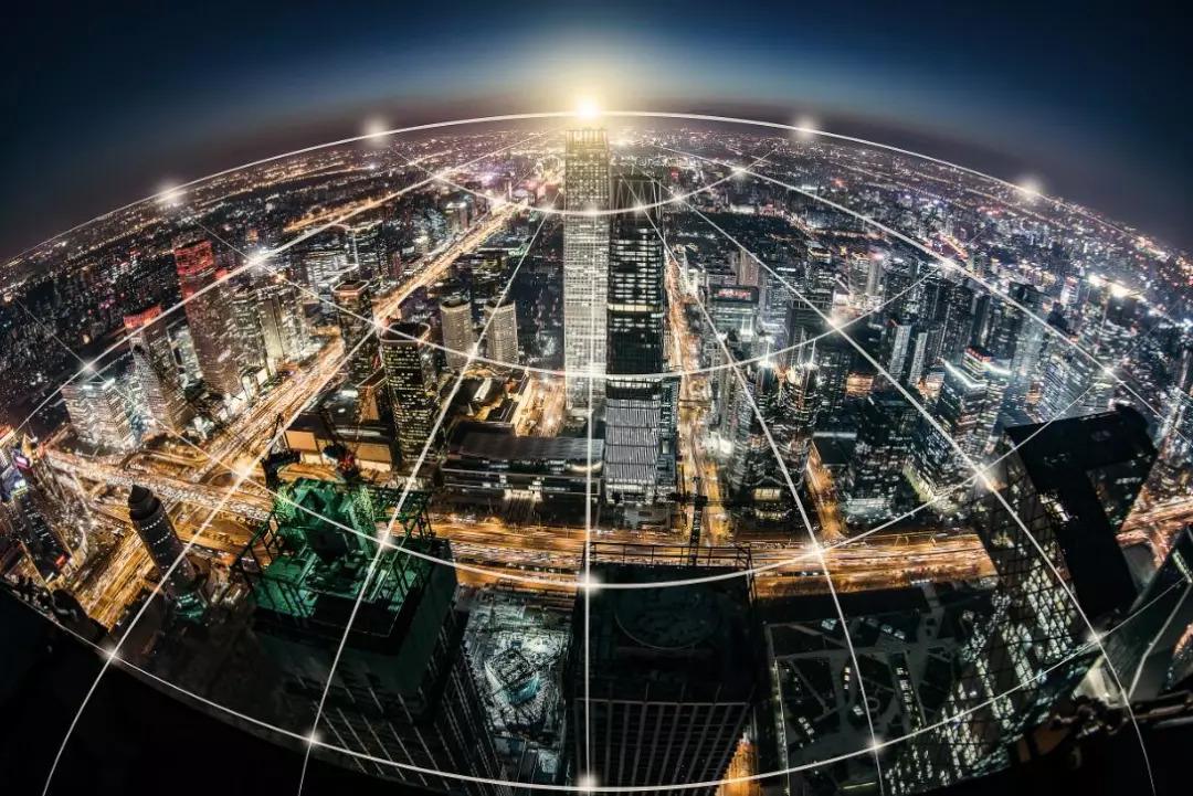 ▲中国经济增速当前是全球经济增速的两倍。