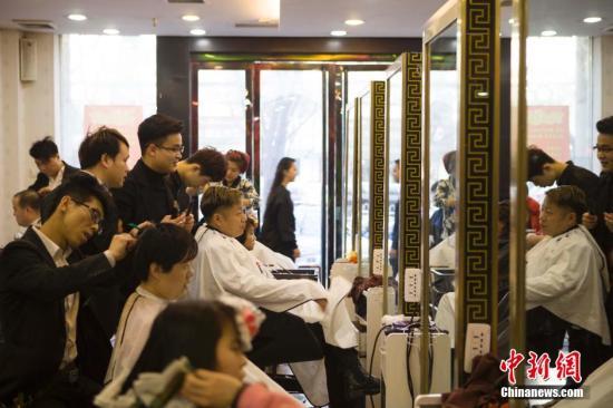 广州消费投诉呈新特点:预付式消费问题多