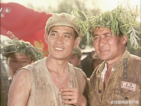 峨影厂著名导演张一去世,享年88岁