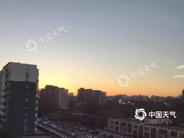 http://www.k2summit.cn/qichexiaofei/318681.html