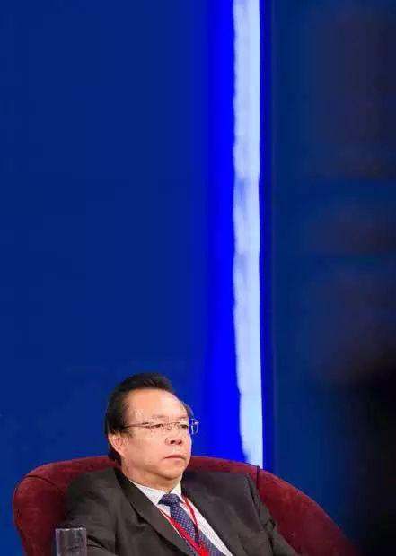 http://www.zgmaimai.cn/fangchanjiaji/127940.html