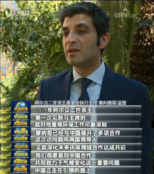http://www.ysj98.com/jiaoyu/625658.html