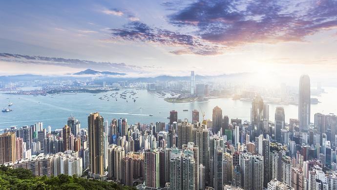 中联办部长:台湾妖魔化一国两制 让人想起旧社会