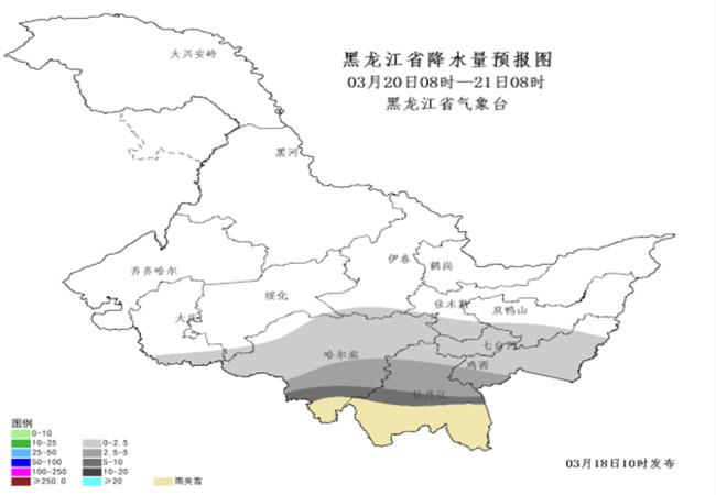 http://www.hljold.org.cn/youxiyule/72377.html
