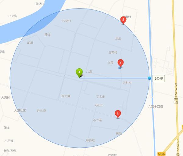 http://www.znhjo.tw/huagongnenyuan/349728.html