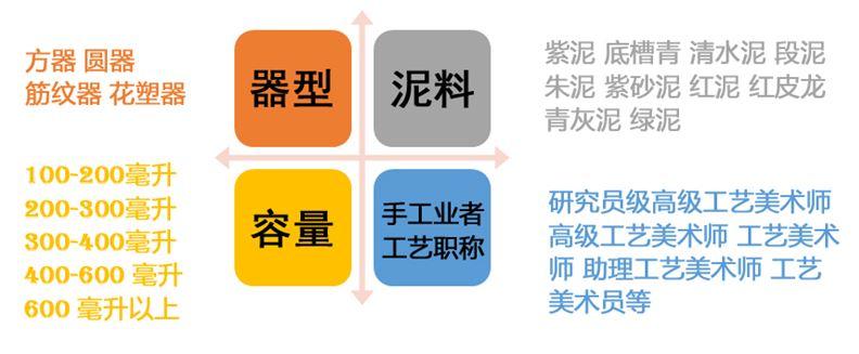北京赛车是什么彩票:电商改变农村①�@西望村:传统手工业遇到互联网