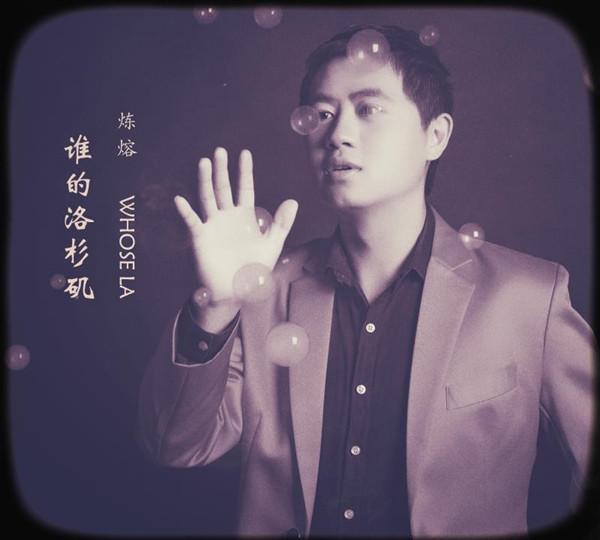 http://www.k2summit.cn/lvyouxiuxian/751947.html