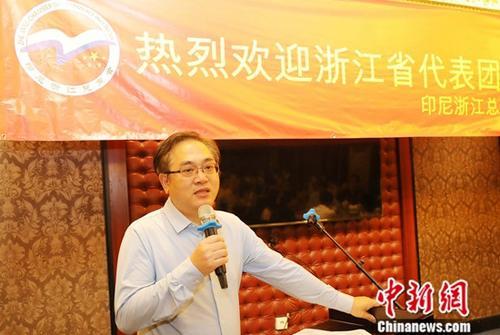 http://www.edaojz.cn/shumakeji/103901.html