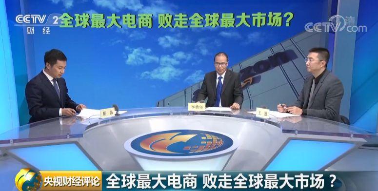 http://www.k2summit.cn/qichexiaofei/565148.html