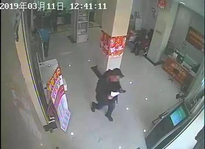 http://www.hljold.org.cn/shishangchaoliu/72360.html