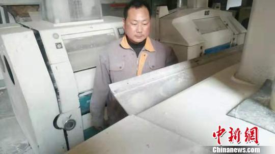 http://www.qwican.com/jiaoyuwenhua/900939.html