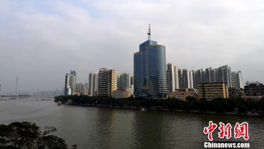 http://www.zgmaimai.cn/fangchanjiaji/214848.html