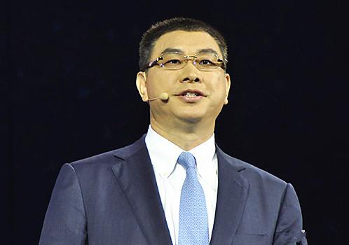 http://www.reviewcode.cn/chanpinsheji/26422.html