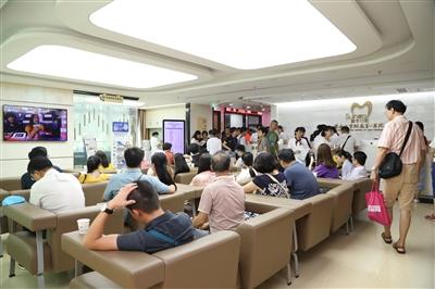http://www.reviewcode.cn/rengongzhinen/39346.html