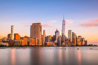 40家房企9月融资六千亿,为啥最赚钱的房地产企