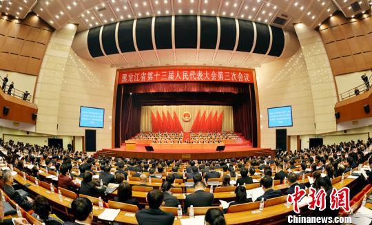 http://www.hljold.org.cn/tiyuhuodong/63288.html