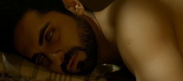 睡不着|《调音师》:去年最好的印度电影