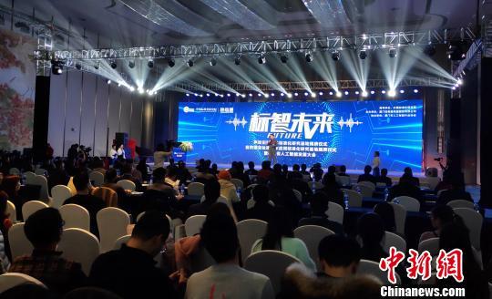 http://www.reviewcode.cn/yunweiguanli/27423.html