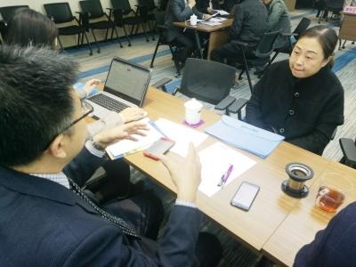 http://www.weixinrensheng.com/shenghuojia/155966.html
