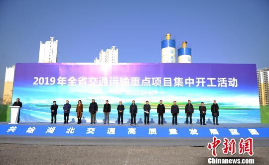 http://www.zgmaimai.cn/jiaotongyunshu/198147.html