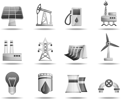 """用电也可以""""挑挑拣拣"""" 新技术让电力变身市场"""
