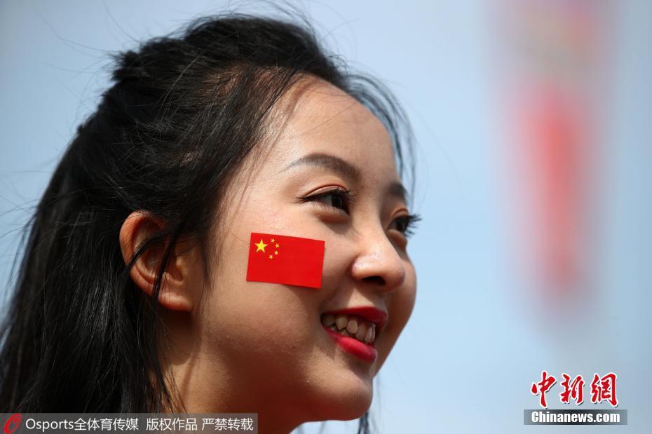 中国护照含金量再增 办签多重利好带你玩转黄金周!