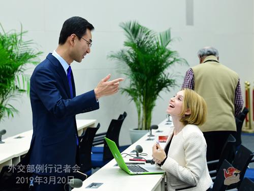 http://www.weixinrensheng.com/junshi/166306.html