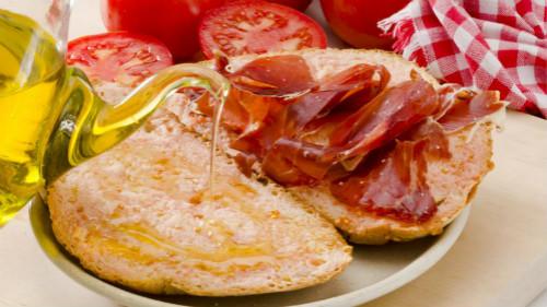 (2月28日发)西班牙获评全球最健康国家