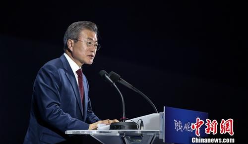 http://www.weixinrensheng.com/baguajing/160290.html