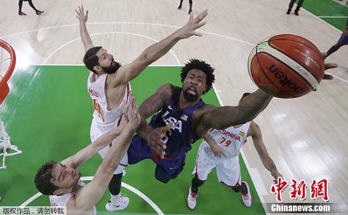 24队76人30个选秀权易主 NBA昨晚发生了什么