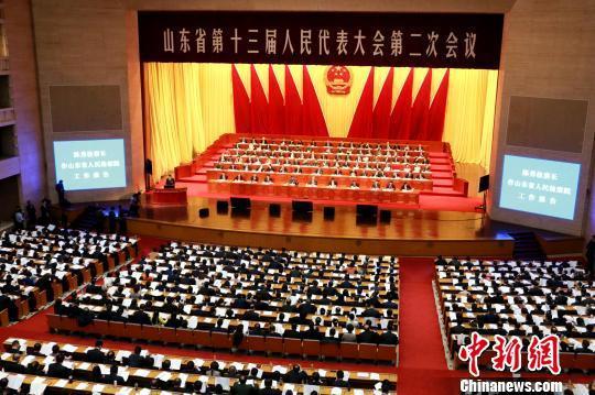 http://www.weixinrensheng.com/caijingmi/62841.html