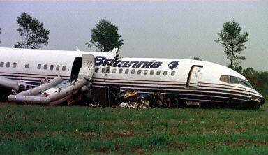 波音757波音744机型座位图