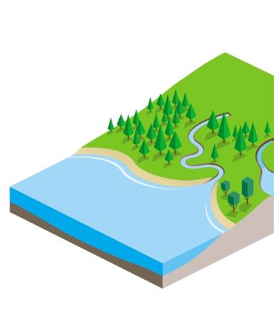 京津冀今夏降水量比常年同期偏多近一半,影响几何?