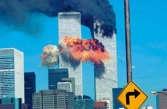 9-11事件20周年:反恐战争并未走出困局