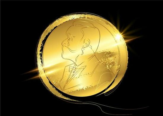 诺贝尔奖颁了120年后 还剩多少钱?