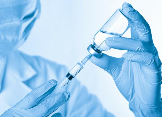 缪毒株现身49国,三针疫苗或成接种标配