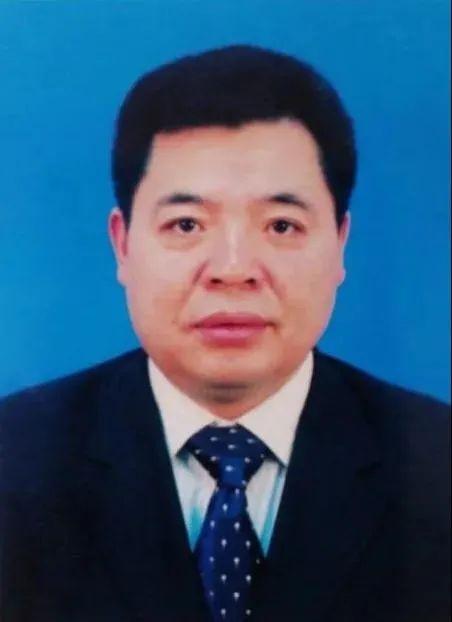 """黑龙江省交通运输厅原厅长于飞被""""双开"""""""