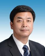 严金海任西藏自治区副主席、代理自治区主席
