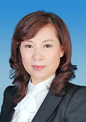 王莉霞当选内蒙古自治区主席