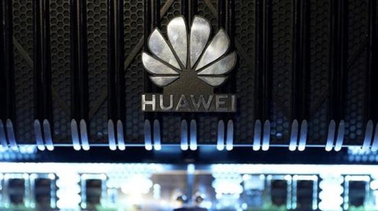 蓬佩奥:西方将主宰电信行业 华为将面临5G强劲对手