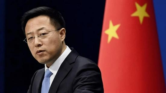 """日本批准教科书删除""""随军慰安妇""""字眼 外交部回应"""