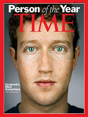 脸书宕机,员工吹哨,扎克伯格困局难解
