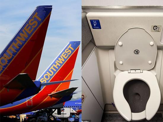 美航班洗手间现隐形摄像头 两机长驾驶舱在线观看