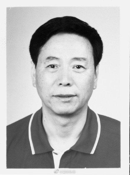 《篮球》杂志原主编张平平逝世 篮协致唁电