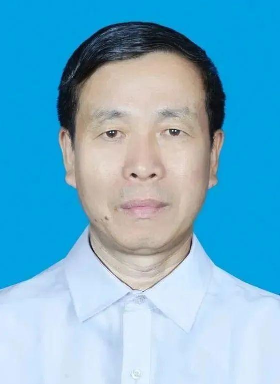 """黑龙江省绥化市政协原副秘书长张宏宇被""""双开"""""""