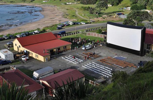 """将新西兰改名""""奥特亚罗瓦"""" 毛利党为何提这个动议?"""